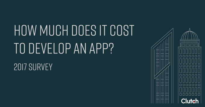 cost-of-app-2017-social-media-featured-image